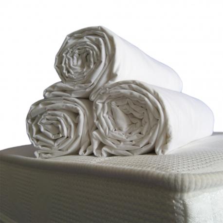 Bettlaken Baumwolle G11