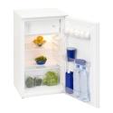 Kühlschrank mit 4* Gefrierfach A++