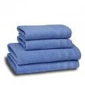 Frottee Handtücher